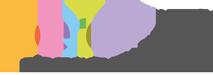 perle – Perspektiven erleben Logo
